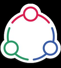 Community_Dev_icon