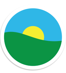 Conservation_icon
