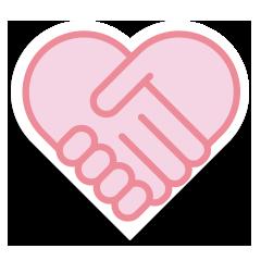 Relief_icon